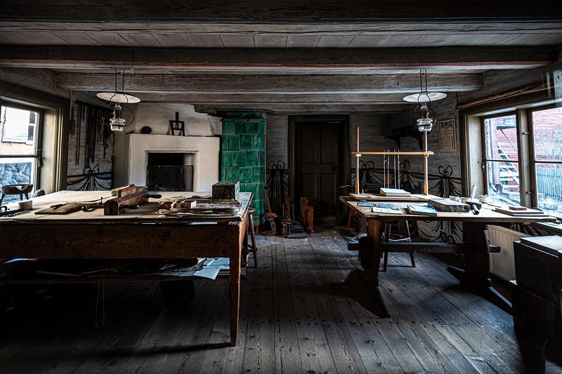 bookbinder shop Skansen.jpg