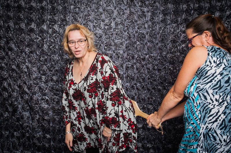 Lynn + Nancy Photobooth-45.jpg