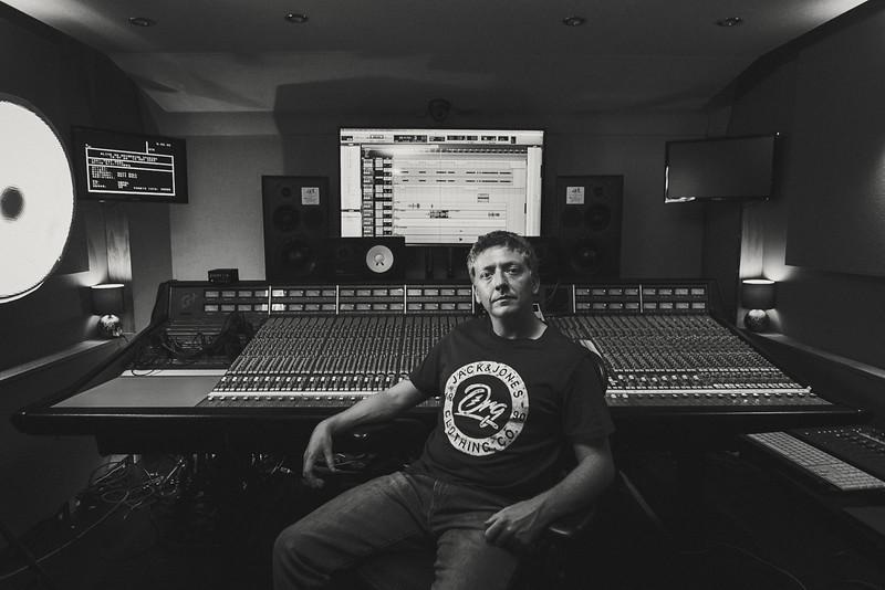 Matt Ball Studio-42-2.jpg