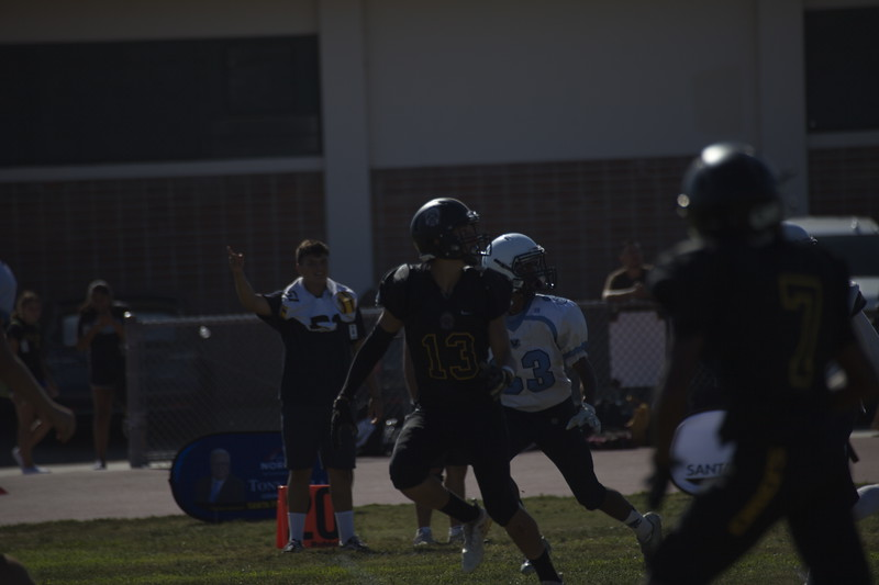 falcons_jv_santafe_452.jpg