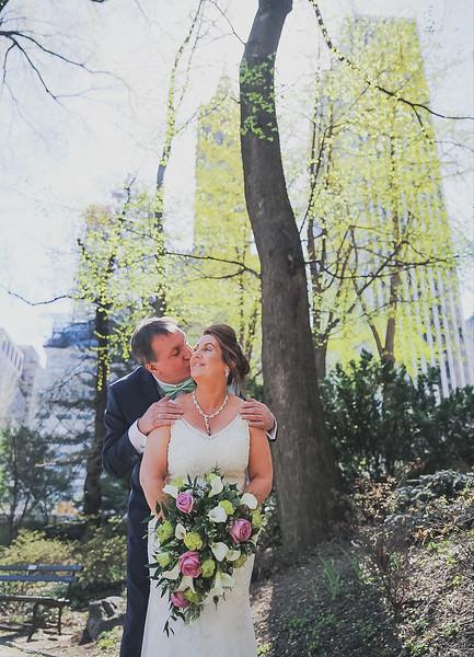 Central Park Elopement - Robert & Deborah-93.jpg