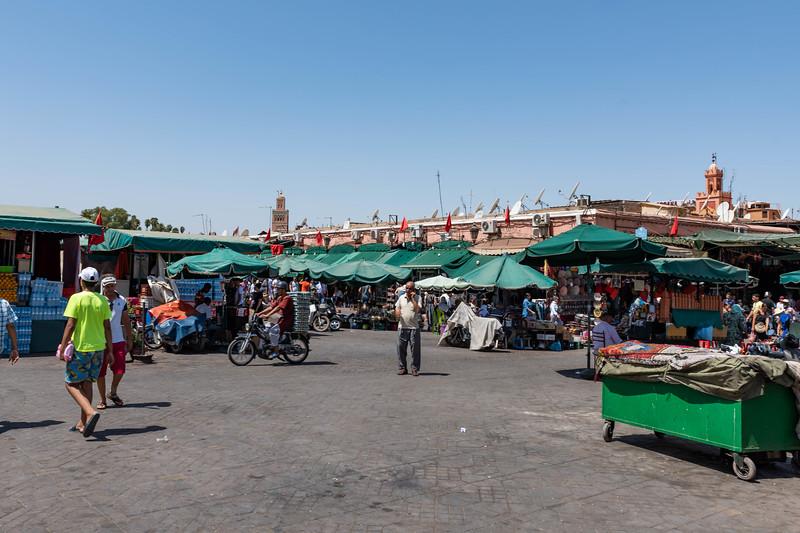 Marruecos-_MM10309.jpg