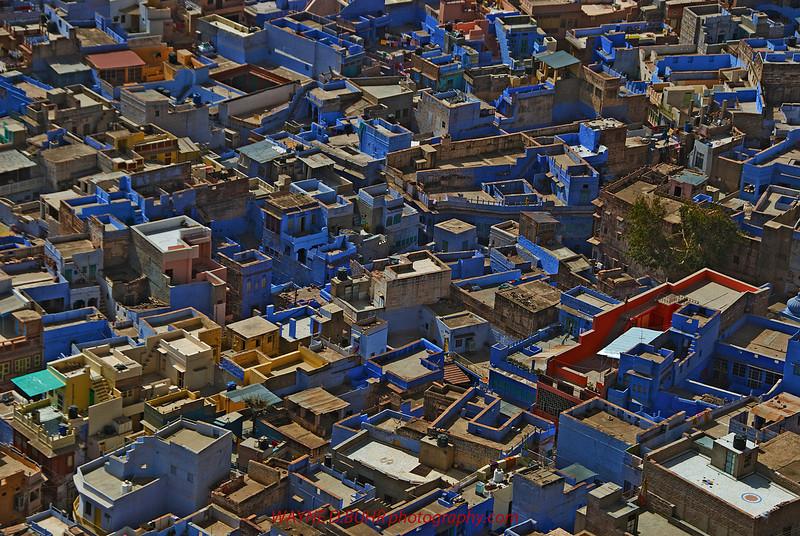 India2010-0211A-355A.jpg