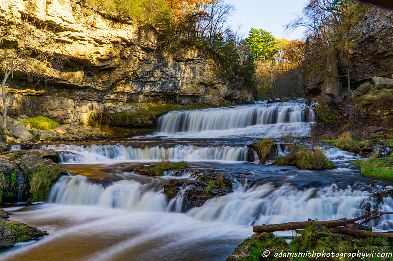 waterfalls_fall_Wisconsin_2018-2.jpg