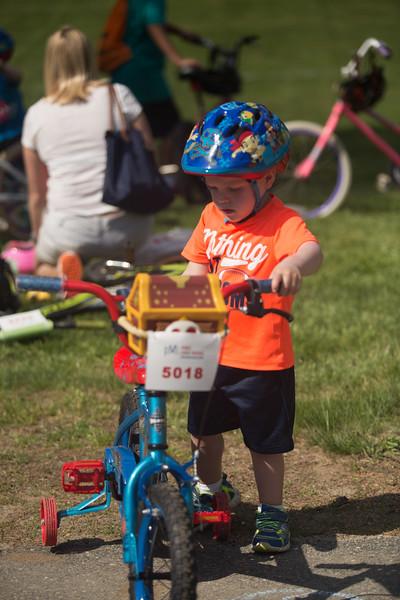PMC 2015 Kids Ride Framingham_-128.jpg