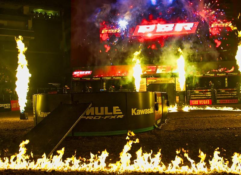Pro Bull Riders tour at Golden 12018-01-27 (2).jpg