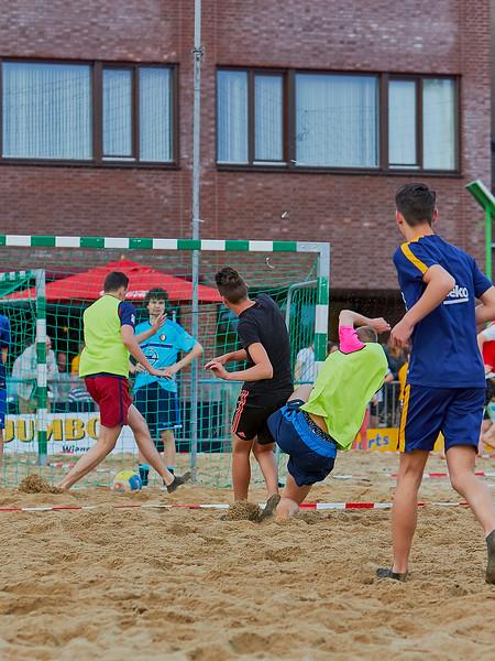 20160610 BHT 2016 Bedrijventeams & Beachvoetbal img 198.jpg