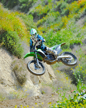 Motocross 2010