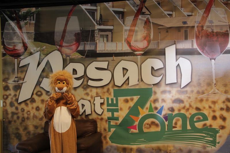 Oorah_passover_pesach_thezone_ (214).JPG