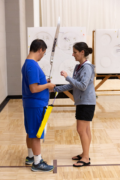 AggieACHIEVE and PEAP Archery_0056.jpg