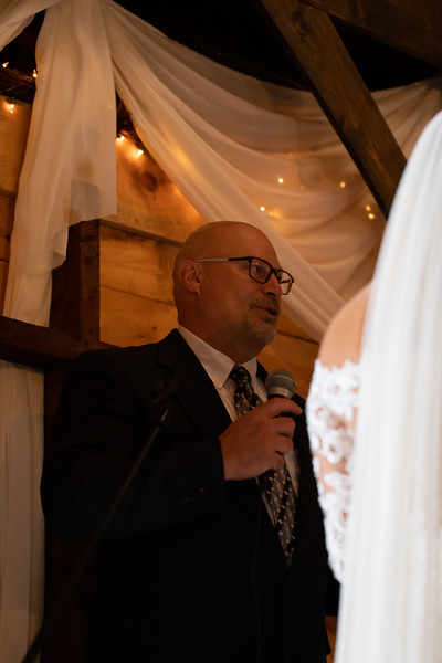 Blake Wedding-915.jpg