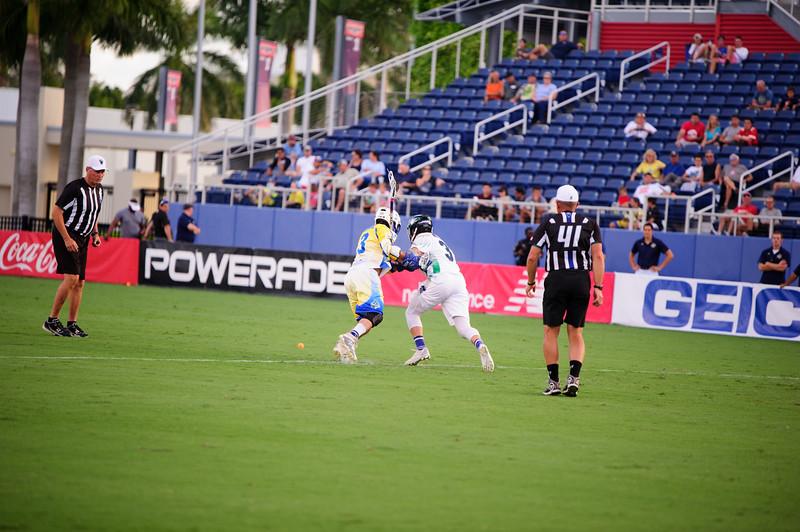 Florida Launch vs Chesapeake Bayhawks-8879.jpg
