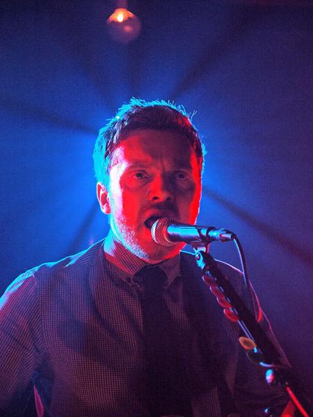 Ian Parker Bluesfestival Hoogeveen 17-11-12 (1).jpg