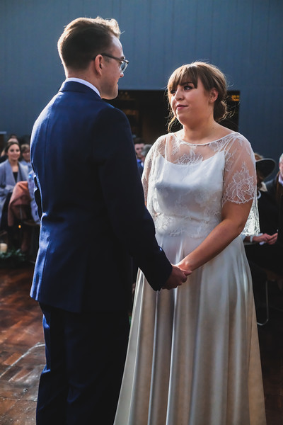 Mannion Wedding - 111.jpg