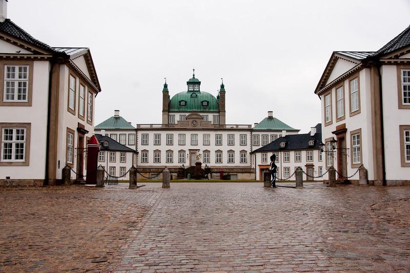 Copenhagen2010 (10 of 70).jpg
