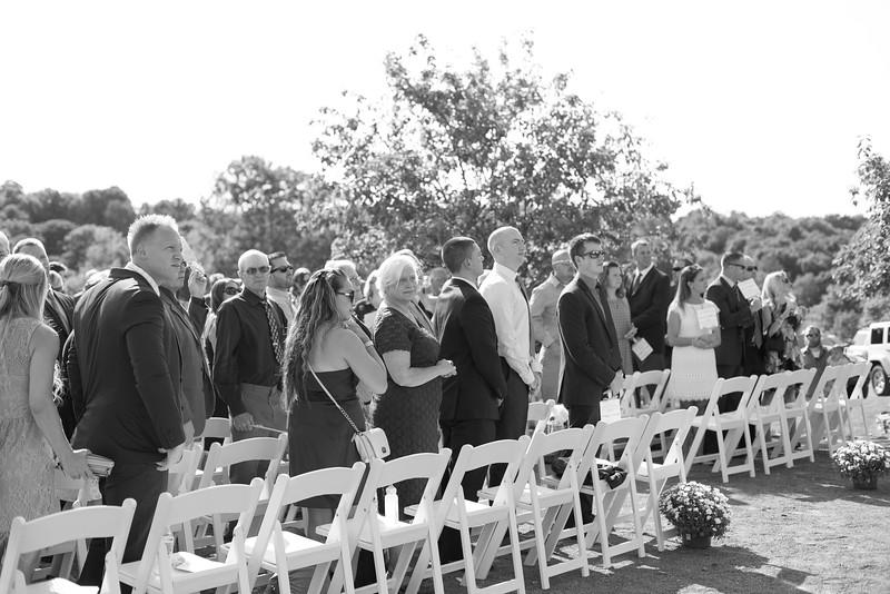 Snyder-Wedding-0333.jpg