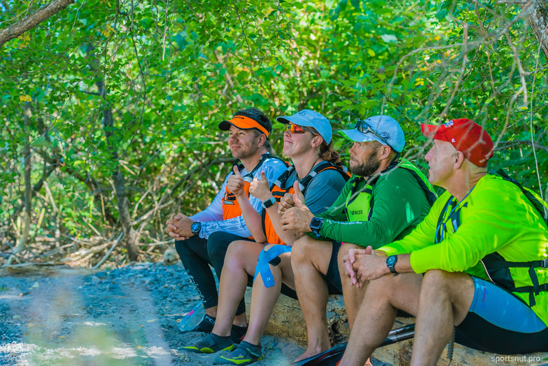 Gorge downwind champs moments-8827.jpg