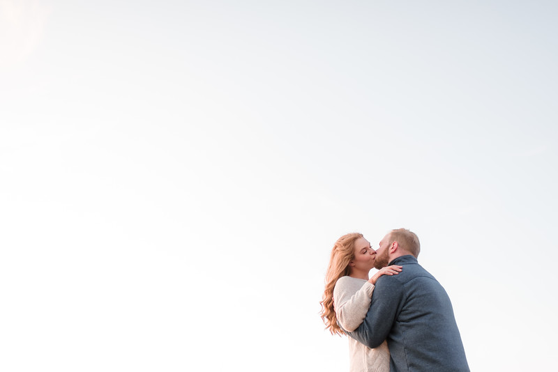 Sean & Erica 10.2019-304.jpg