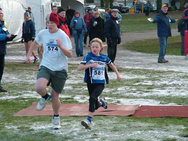 2005 Canadian XC Championships from Steve Osaduik - NationalXC006.jpg