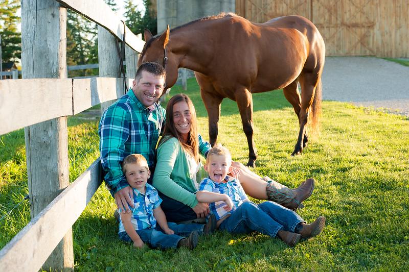 John and Erica - Family-9.jpg