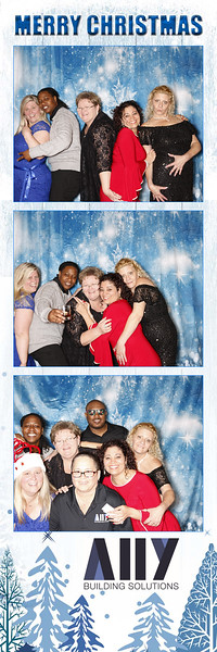 2018 ALLY CHRISTMAS PARTY BOOTH STRIPS_41.jpg