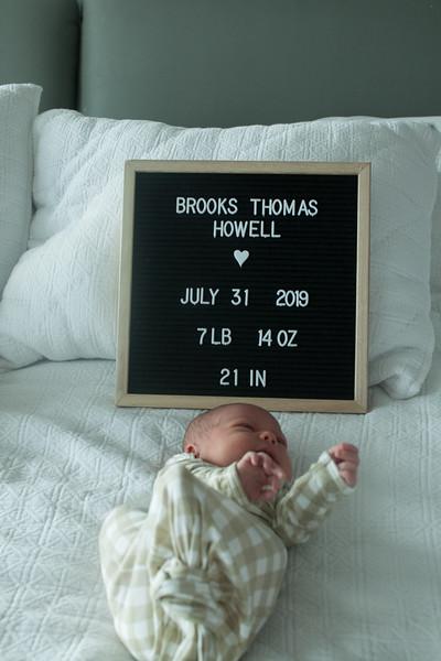 brooks-203.jpg