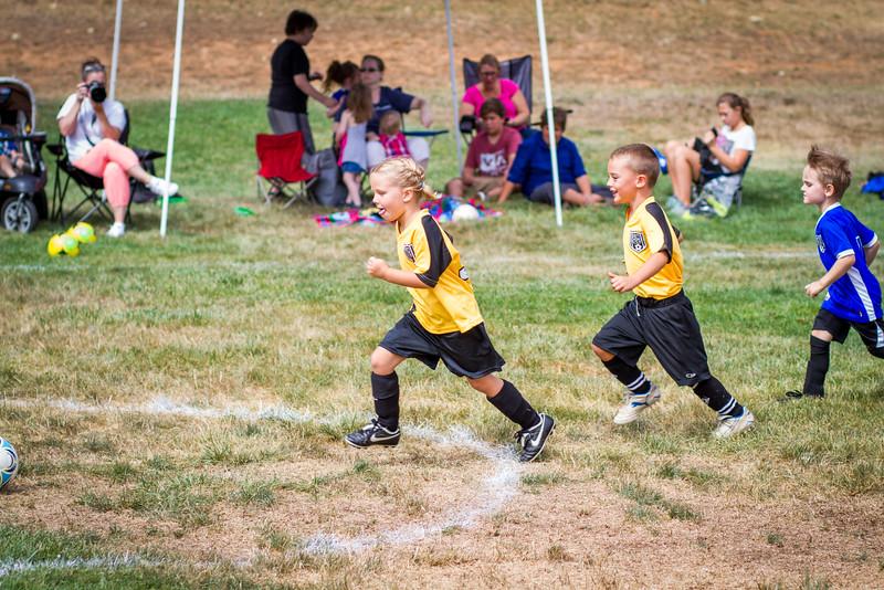 08-29 Soccer-65.jpg