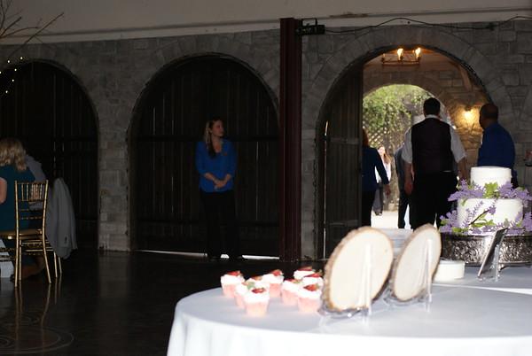 Jessa & Joe's Wonderful Wedding!