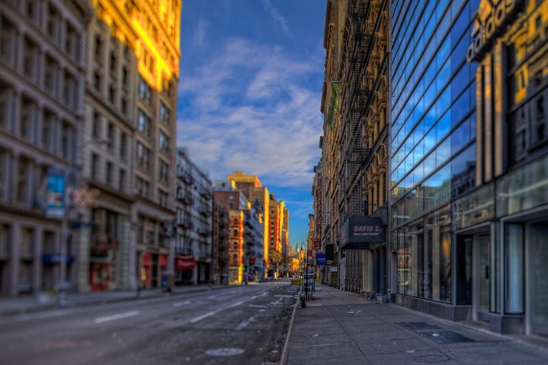 Broadway-NoHo-Morning.jpg