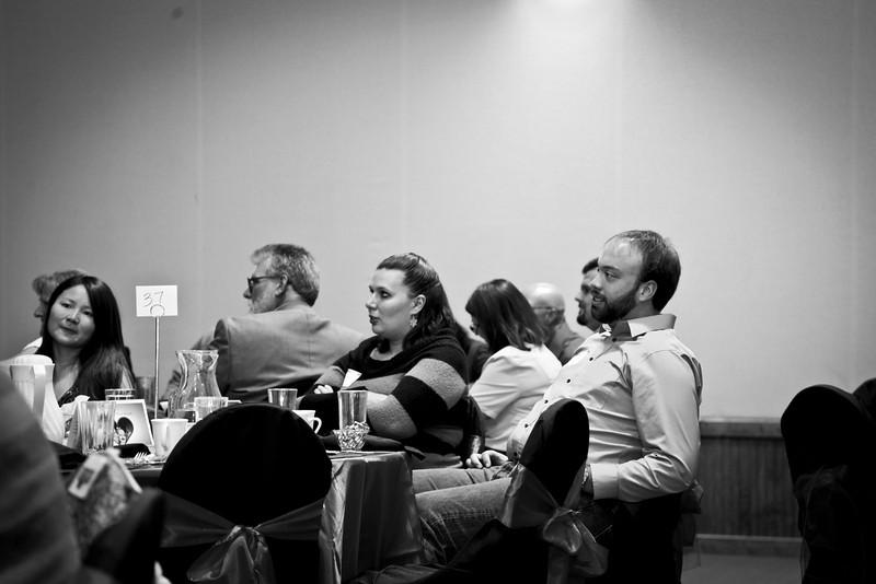 PPSC Banquet 2012 (68).jpg