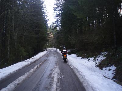 Jan 13 2007