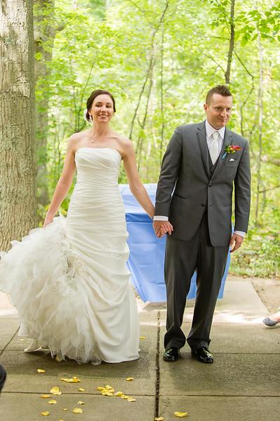 bap_schwarb-wedding_20140906133223_D3S0805