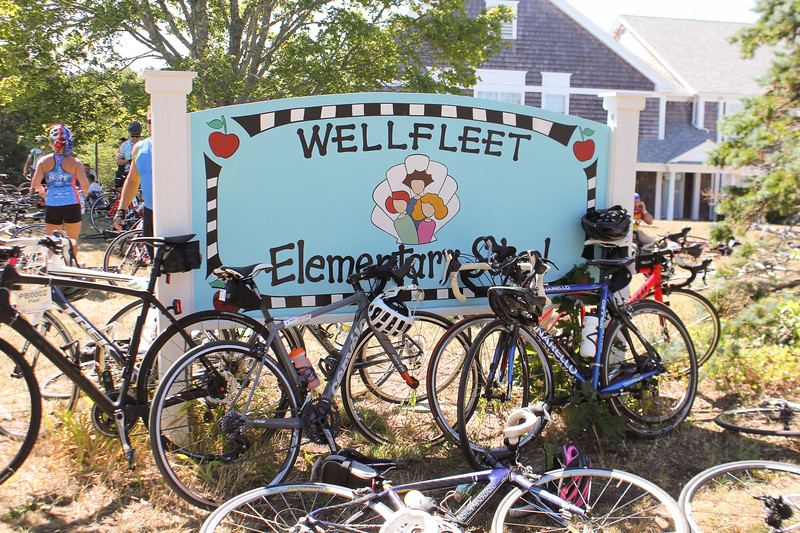 PMC 2015 Wellfleet-135.jpg