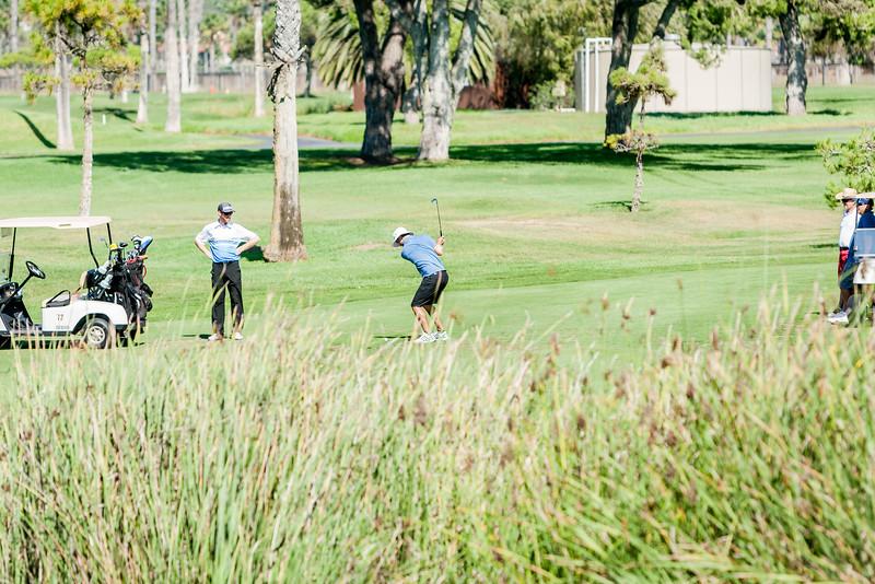 Golf383.jpg