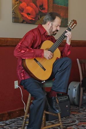 2013 12 10 Jim Greeninger
