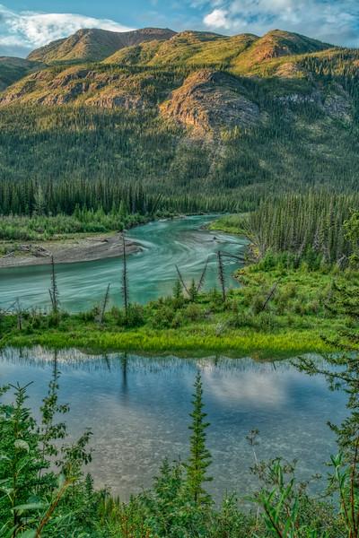 Muncho Lake Provincial Park-9.jpg