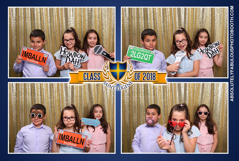 Absolutely Fabulous Photo Booth - (203) 912-5230 - 180601_193255.jpg