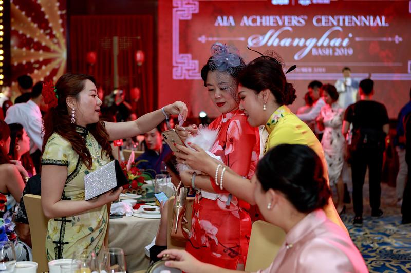 AIA-Achievers-Centennial-Shanghai-Bash-2019-Day-2--572-.jpg