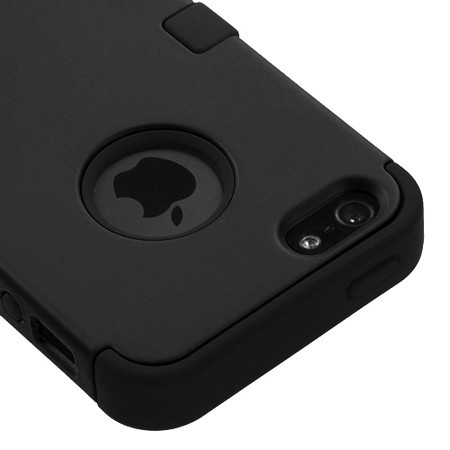 IPHONE5HPCTUFFSO001NP-1.jpg