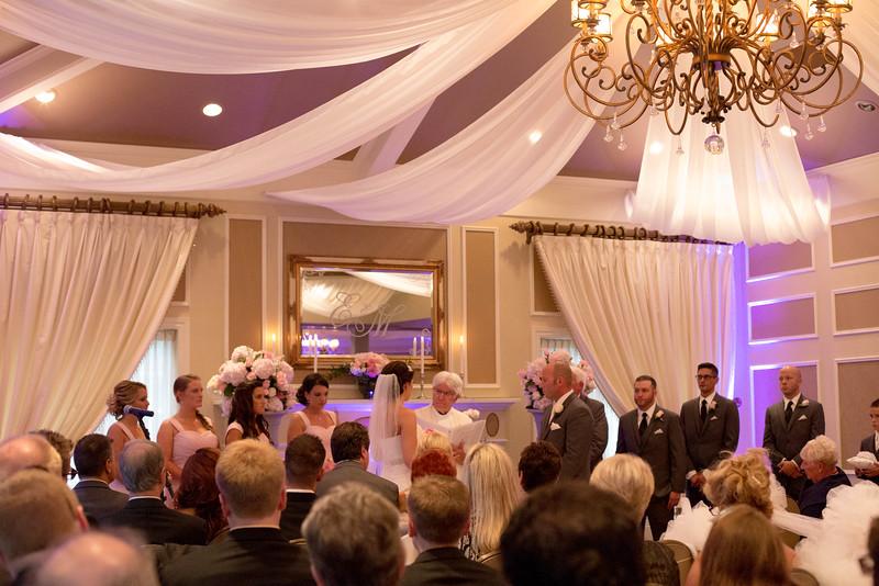 Matt & Erin Married _ ceremony (155).jpg