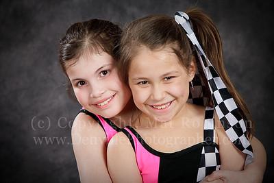 WML Siblings