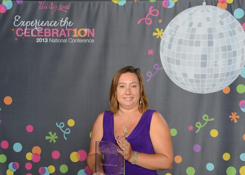 NC '13 Awards - A2 - II-432_48090.jpg