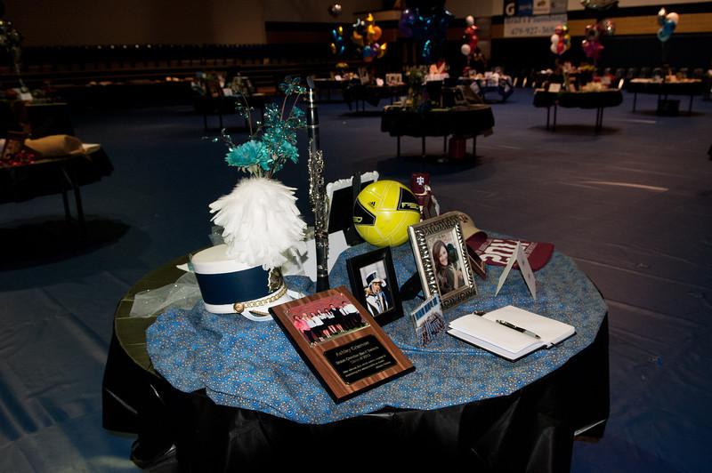 2013 Shiloh Graduation (175 of 232).jpg