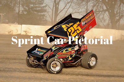 Fremont 04-13-19