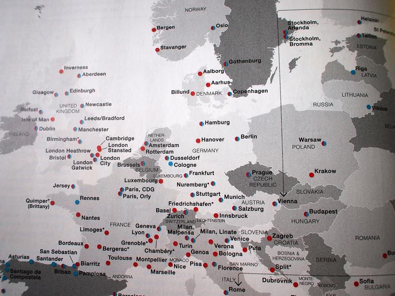 P9056270-europe-map.JPG