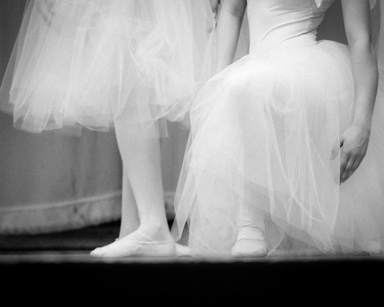 DanceRecital (298 of 1050)-193.jpg