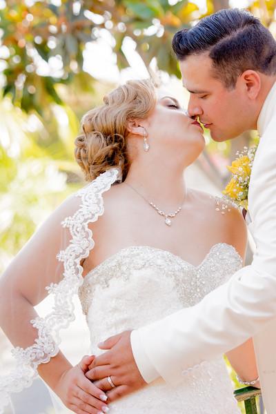 Maria-Alfonso-wedding-1499.jpg