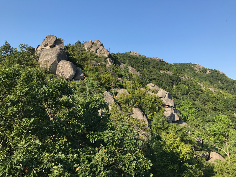 Old-Rag-Mountain-August-2017-12.jpg