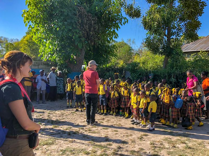 iPhone_Haiti--14.jpg