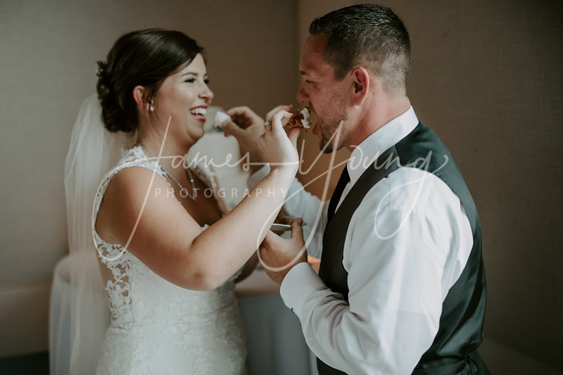 des_and_justin_wedding-2409-2.jpg